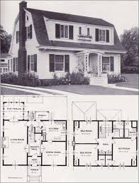 12x16 Gambrel Shed Plans  12x16 Barn Shed PlansGambrel Roof House Floor Plans