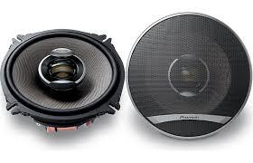 pioneer speakers subwoofer. pioneer speakers subwoofer