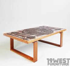 Art coffee tables images coffee table design ideas antique and vintage coffee  cocktail tables 13417 for
