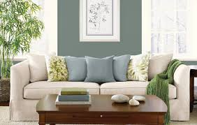 21 Best Colors For Living Rooms, Living Room: New Best Living Room ...