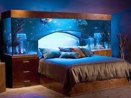 Cool Beds Tumblr Image Cool Beds Tumblr Hackcancer Co Cool Beds