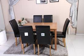dining tables compare prices. best price dining table chair wooden furniture, furniture suppliers and manufacturers at alibaba.com tables compare prices
