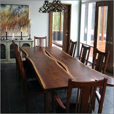 living edge furniture rental. Living Edge Furniture Rental Wood Craftsman Live Custom Made In Finished Table