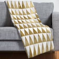 Patterned Blankets Adorable Patterned Throw Blankets Wayfair