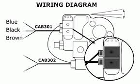 danfoss starter relay diagram danfoss image wiring danfoss pressure switch wiring diagram wiring diagram on danfoss starter relay diagram