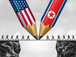 President Biden and the Making of a New US Policy on North Korea