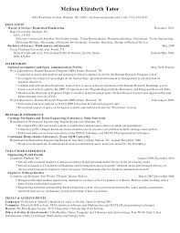 sample resume for research assistant resume for research assistant research assistant sample resume click