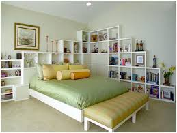 Shelving For Bedrooms Bedroom Ladder Shelf Furniture Diy Wood Floating Corner Shelves