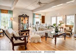 eclectic style furniture. modern eclectic livingroom with nice antique furniture style
