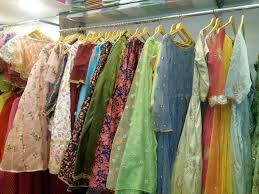 Designer Boutiques In Pune Envy Designer Boutique Kharadi Women Boutiques In Pune