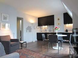 1 bedroom apartments in dover delaware. apartment paris 7° - living room 1 bedroom apartments in dover delaware