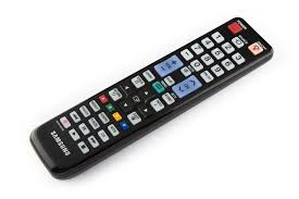 samsung tv buttons. old dumb remote. samsung tv buttons d
