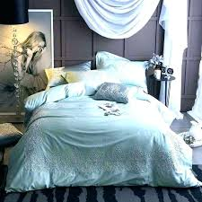 max studio comforter amazing max studio comforter set max studio duvet cover twin bedding set king max studio comforter