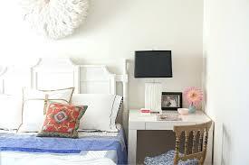bedroom design uk. Best Home: Miraculous Small Bedroom Desks Of Work Station Inspiration Design Pinterest Mix Match From Uk B
