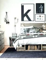 modern teen bedroom furniture. Modern Teen Bedroom Furniture Kids Outstanding Intended For Boy Ideas 14