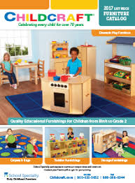 Early Childhood Supplies Early Childhood Education Early