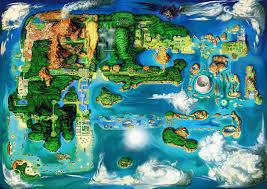 hoenn-map-large.jpg (1750×1238) | Pokémon omega ruby and alpha sapphire,  Pokemon, Pokemon omega ruby