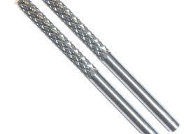 dremel tile cutter 1 8 spiral drill bits fits rotary dremel tile cutting bit menards