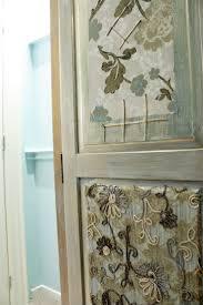 decoupage ideas for furniture. decoupaged furniture decoupage ideas for h