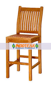 indoor bars furniture. bar stool chair indoor bars furniture