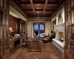 home office decor brown. Home Office Decor Brown Simple. Simple Home Office Decor Ideas For Men (29)