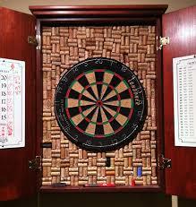 diy dartboard cabinet unique restoration hardware tournament dartboard set a pub staple on of diy