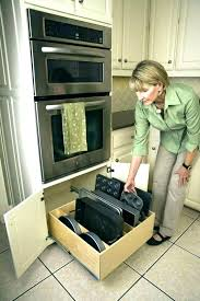 double wall oven gas ovens best electric range oven