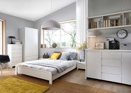 china good quality high gloss bedroom furniture supplier copyright 2017 2018 nova furniture com all rights reserved