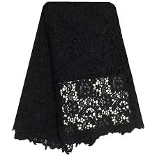<b>African lace fabric</b> - Small Orders Online Store, Hot Selling and more ...