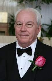 Mark Catanzaro Obituary - Overland Park, Kansas | Legacy.com