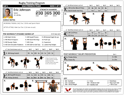 rugby program to maximize your strengthmore about rugby sport