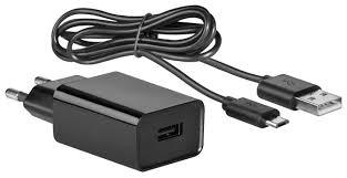 Сетевая <b>зарядка Defender UPC</b>-<b>20</b> — купить по выгодной цене ...