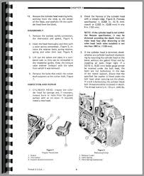 ford tractor manual tractor parts replacement and diagram ford 600 tractor manual tractor parts replacement and diagram image ford 2110 power steering pump