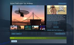 Además gta 5 incluye una serie de mini juegos que no tienen nada que ver con la muy violenta partida principal. Como Jugar Gta San Andreas En Linux Kirukiru Es
