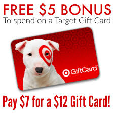 heinz coupons passion for savings and you can also check out the deal that will get you a 5 bonus on target gift cards