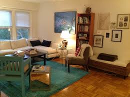 full size of living room turquoise living room rug big rugs for big w