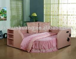 round beds   for california king round beds cranium furniture sercio round  bed