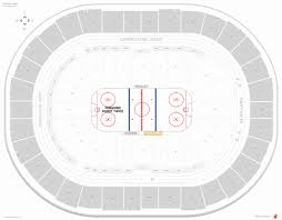 Barclays Arena Seating Chart Barclays Arena Seating Chart Schermerhorn Symphony Center