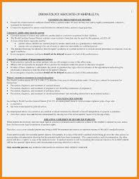 Child Medical Consent Form For Grandparents Child Medical Consent Form For Grandparents Child Medical Consent