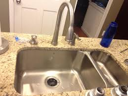 Kitchen Sink Splash Guard Unique 20 New How To Stop Disposal From