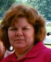 Bonnie Melancon - Obituaries - Daily Comet - Thibodaux, LA