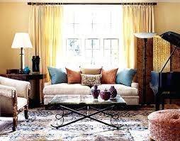 persian rug pillows great matching throw pillow and curtain impressive decorating with rug home design area persian rug pillows