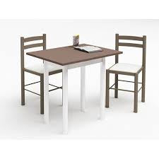 Tables Cuisine Conforama Perfect Table Cuisine Pliante But Acheter
