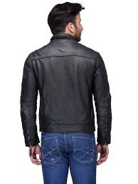 teakwood men s black leather jackets 1001 black 1001 black 1001 black 1001 black 1001 black