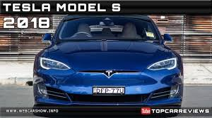 2018 tesla review. contemporary tesla 2018 tesla model s review rendered price specs release date for tesla review