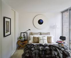 Good Design Ideas For Small Bedrooms 55 Small Bedroom Design Ideas Decorating Tips For Small