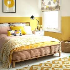 ideal homes furniture. Ideal Home Bedroom Ideas Decorating Designs  Inspiration And Pictures . Homes Furniture E