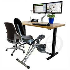 professor ergos thoughts bike office chair