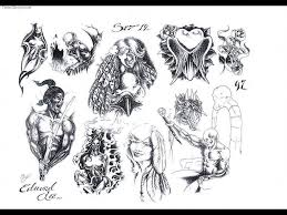 navajo tattoo designs. Black Native American Tattoos Sheet Photo \u2013 1 Navajo Tattoo Designs