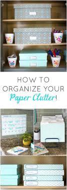 home office organization ideas ikea. home office organization ideas blog ikea 7 simple steps to organizing your i